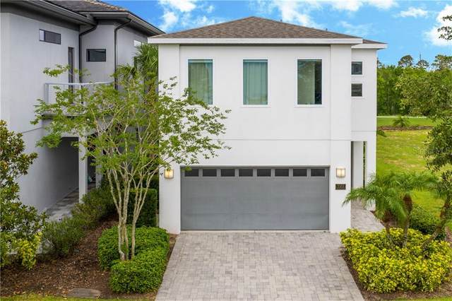 721 Golden Bear Drive, Reunion, FL 34747 (MLS #O5869160) :: Bridge Realty Group
