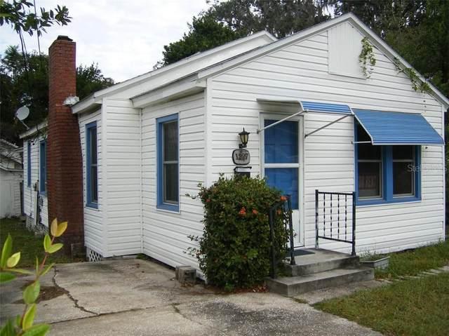 1227 Virginia Drive, Orlando, FL 32803 (MLS #O5869173) :: Keller Williams Realty Peace River Partners