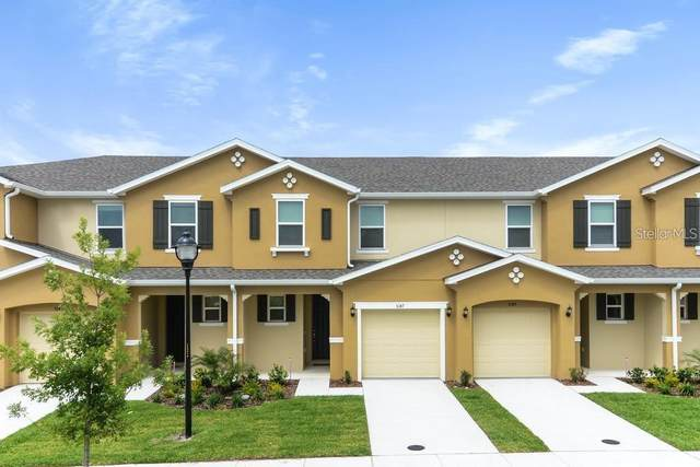 5147 Adelaide Drive, Kissimmee, FL 34746 (MLS #O5869184) :: The Robertson Real Estate Group