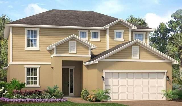 953 Flyer Street, Orange City, FL 32763 (MLS #O5869227) :: Heart & Home Group