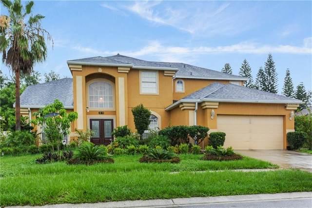12719 Spurrier Lane, Orlando, FL 32824 (MLS #O5869273) :: Bridge Realty Group