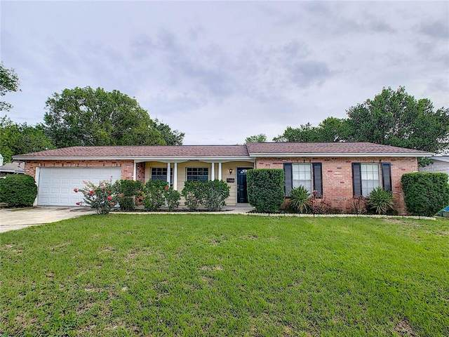 14 Apple Hill Hollow, Casselberry, FL 32707 (MLS #O5869304) :: Hometown Realty Group