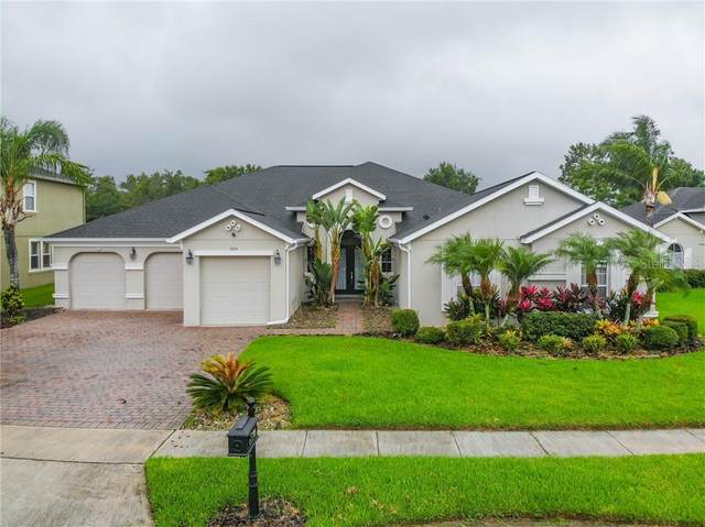 3320 Heirloom Rose, Oviedo, FL 32766 (MLS #O5869328) :: Hometown Realty Group