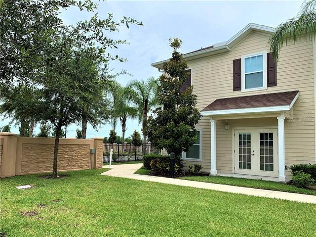 3238 Wish Avenue, Kissimmee, FL 34747 (MLS #O5869341) :: Premium Properties Real Estate Services