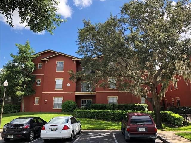 1325 Rotonda Point #309, Lake Mary, FL 32746 (MLS #O5869358) :: Alpha Equity Team