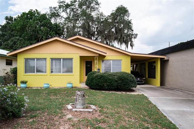 335 S Commerce Avenue, Sebring, FL 33870 (MLS #O5869360) :: Bridge Realty Group