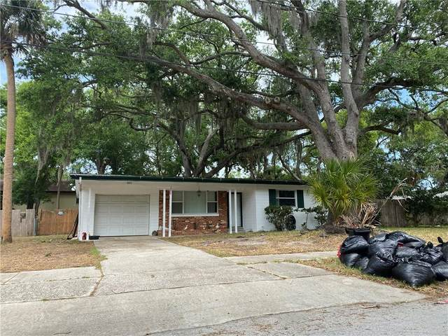 322 Slayton Avenue, South Daytona, FL 32119 (MLS #O5869366) :: Florida Life Real Estate Group