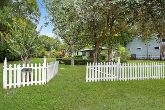 1004 Lake Weldona Drive, Orlando, FL 32806 (MLS #O5869373) :: CENTURY 21 OneBlue