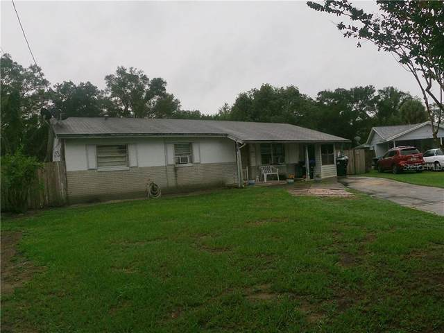 8254 Cathy Ann St, Orlando, FL 32818 (MLS #O5869399) :: Hometown Realty Group