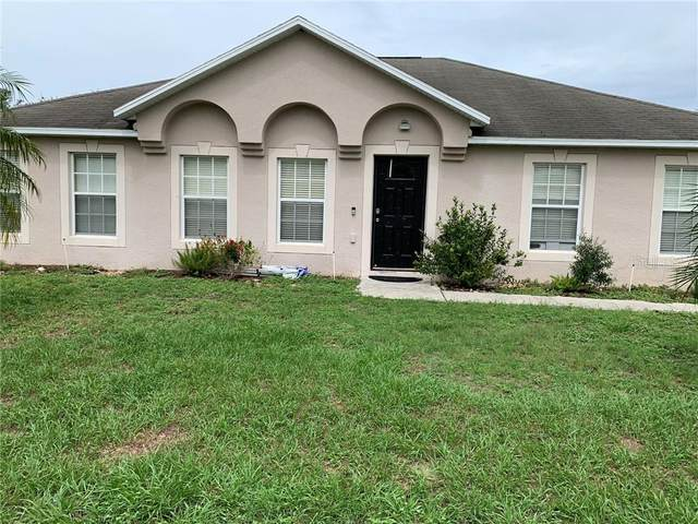 1035 Lake Doe Boulevard, Apopka, FL 32703 (MLS #O5869423) :: Team Bohannon Keller Williams, Tampa Properties