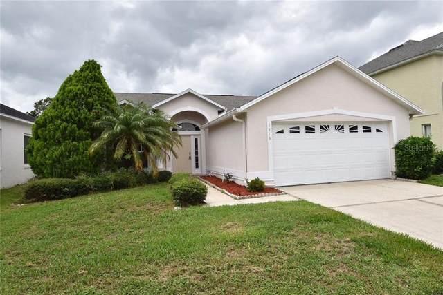 1813 Snaresbrook Way, Orlando, FL 32837 (MLS #O5869452) :: Bridge Realty Group