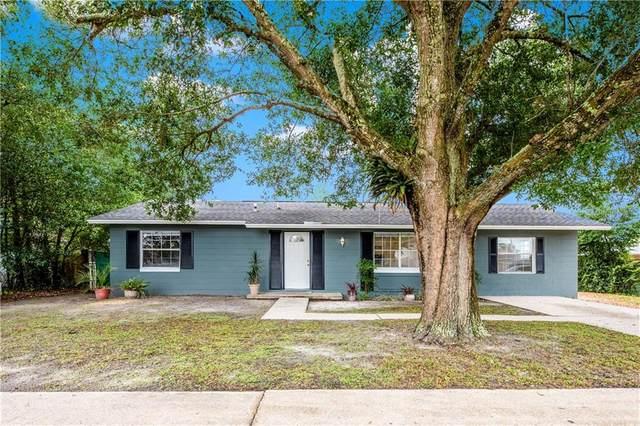 2825 Kimberly Drive, Deltona, FL 32738 (MLS #O5869543) :: Premium Properties Real Estate Services