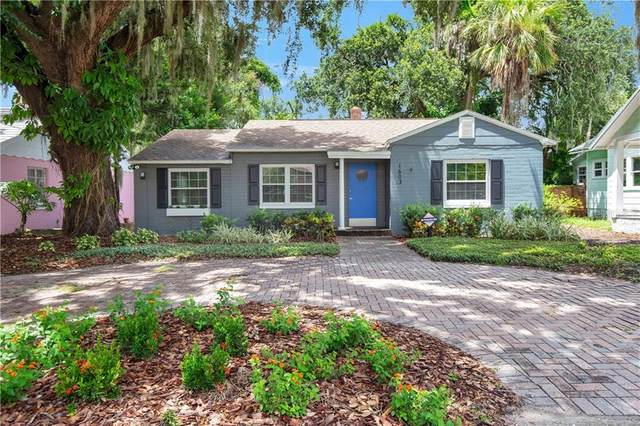 Address Not Published, Orlando, FL 32806 (MLS #O5869685) :: The Figueroa Team