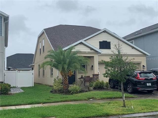 4629 St Bernard Drive, Kissimmee, FL 34746 (MLS #O5869765) :: Bustamante Real Estate
