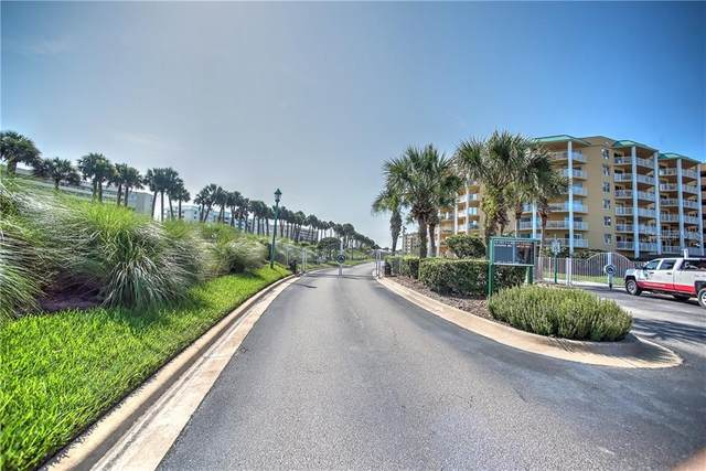 Address Not Published, Ponce Inlet, FL 32127 (MLS #O5869913) :: Baird Realty Group