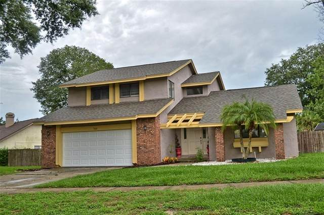 763 Swaying Palm Drive, Apopka, FL 32712 (MLS #O5870068) :: Griffin Group