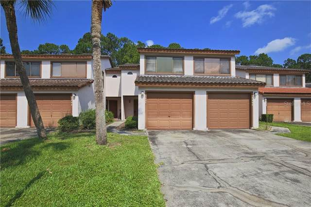5092 Ernst Court #38, Orlando, FL 32819 (MLS #O5870220) :: Team Pepka