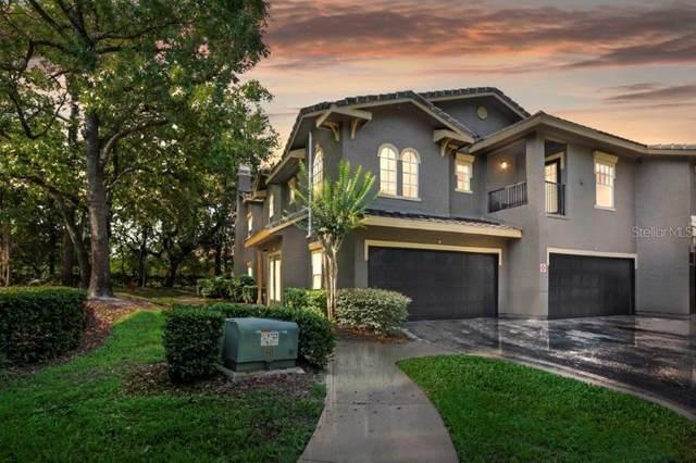 209 Villa Di Este Terrace E #205, Lake Mary, FL 32746 (MLS #O5870268) :: Mark and Joni Coulter | Better Homes and Gardens