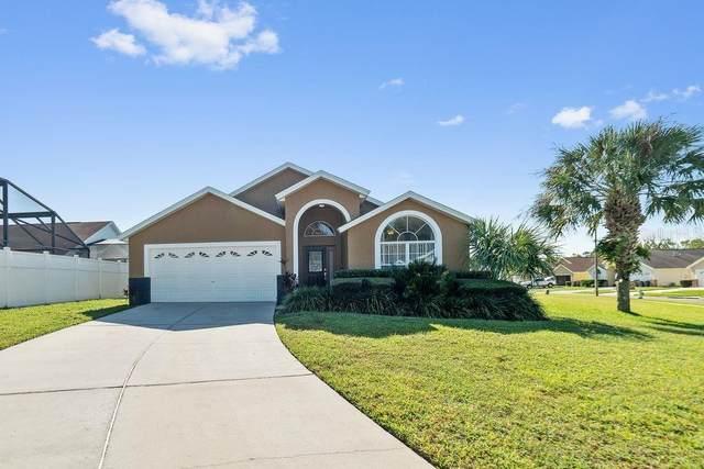 2594 Oneida Loop, Kissimmee, FL 34747 (MLS #O5870483) :: Bridge Realty Group