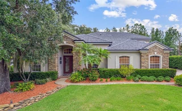 1392 Foxtail Court, Lake Mary, FL 32746 (MLS #O5870651) :: BuySellLiveFlorida.com