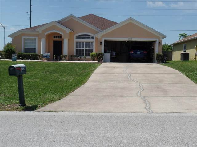 11732 Pineloch Loop, Clermont, FL 34711 (MLS #O5870665) :: Premier Home Experts
