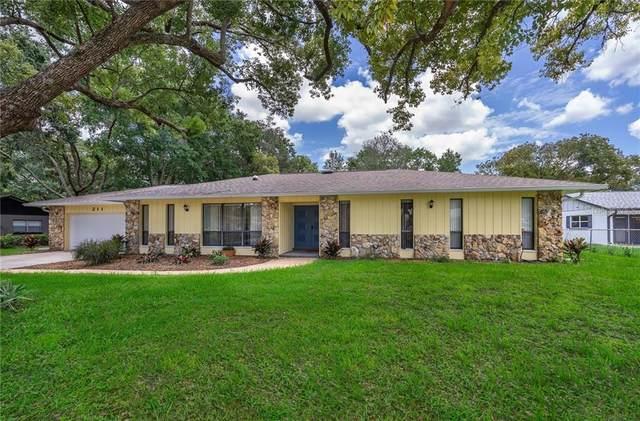 211 Valencia Shores Drive, Winter Garden, FL 34787 (MLS #O5870848) :: Sarasota Home Specialists