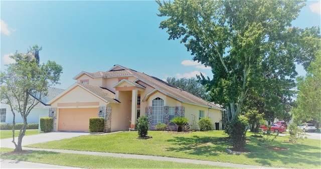 11554 Kenley Circle, Orlando, FL 32824 (MLS #O5870960) :: Bridge Realty Group