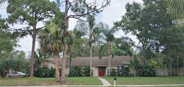 502 N Sweetwater Boulevard, Longwood, FL 32779 (MLS #O5870985) :: Lucido Global