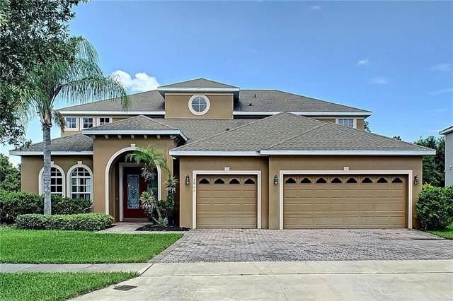 2911 Cardassi Drive, Ocoee, FL 34761 (MLS #O5871046) :: Bustamante Real Estate