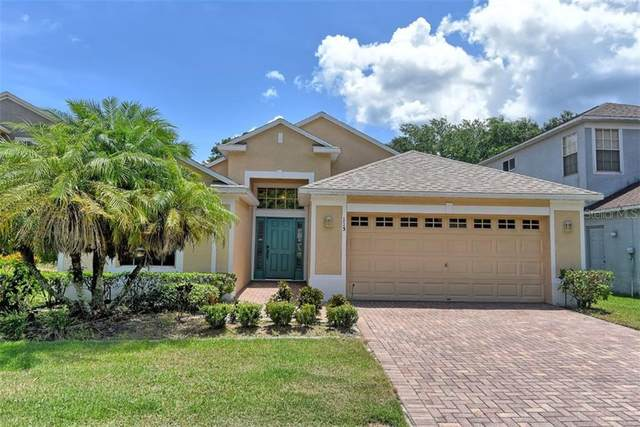 113 Norris Place, Casselberry, FL 32707 (MLS #O5871057) :: Cartwright Realty