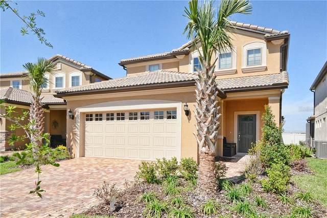 8957 Rhodes Street, Kissimmee, FL 34747 (MLS #O5871095) :: Bustamante Real Estate