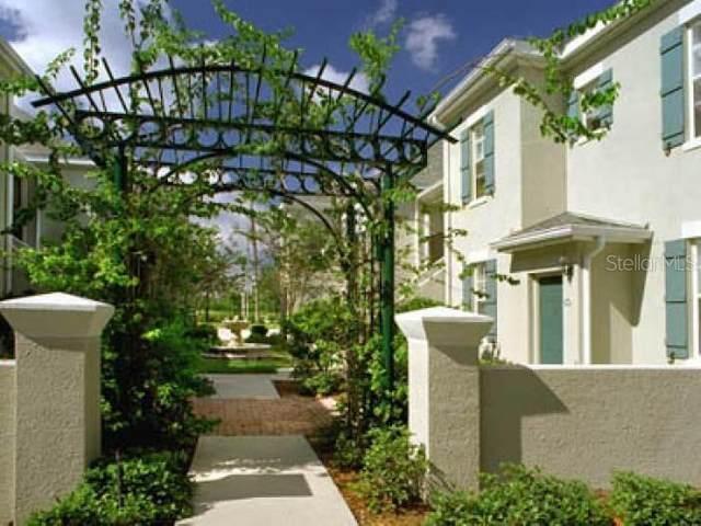 Address Not Published, Celebration, FL 34747 (MLS #O5871133) :: Burwell Real Estate