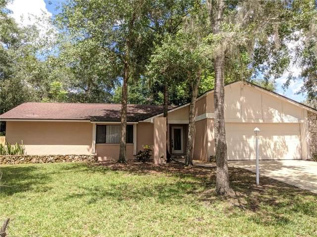 100 Essex Court, Longwood, FL 32779 (MLS #O5871181) :: Griffin Group
