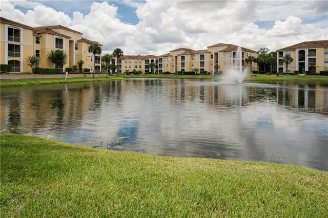 1375 Lake Shadow Circle #11203, Maitland, FL 32751 (MLS #O5871339) :: Lockhart & Walseth Team, Realtors