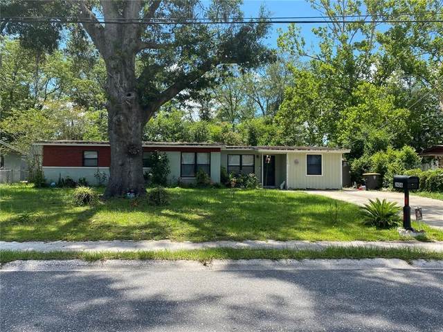 2436 Lourdes Drive W, Jacksonville, FL 32210 (MLS #O5871352) :: Carmena and Associates Realty Group
