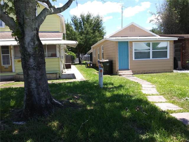 1107 Ohio Avenue, Saint Cloud, FL 34769 (MLS #O5871412) :: Pepine Realty
