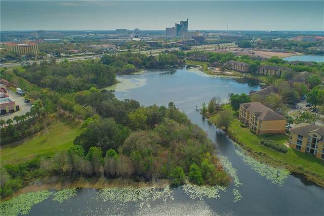 8202 Turkey Lake Road, Orlando, FL 32819 (MLS #O5871481) :: Alpha Equity Team