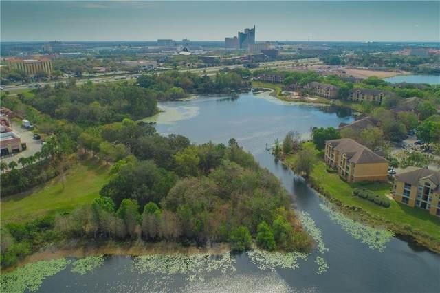 8202 Turkey Lake Road, Orlando, FL 32819 (MLS #O5871481) :: Bustamante Real Estate