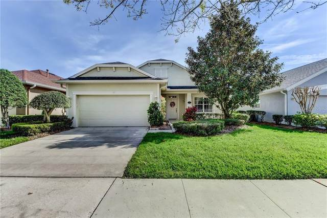 103 Wethersfield Court, Deland, FL 32724 (MLS #O5871551) :: Florida Life Real Estate Group