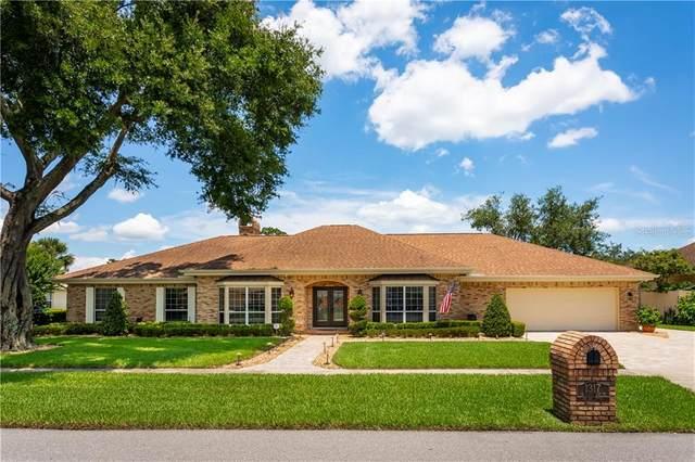 1317 Majestic Oak Drive, Apopka, FL 32712 (MLS #O5871578) :: Griffin Group