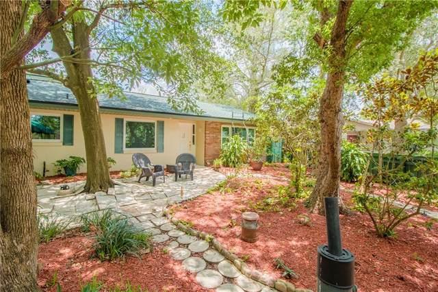 2935 Montfichet Lane, Winter Park, FL 32792 (MLS #O5871587) :: Dalton Wade Real Estate Group