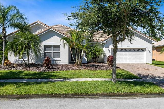 4108 Vessel Court, Kissimmee, FL 34746 (MLS #O5871599) :: Bridge Realty Group