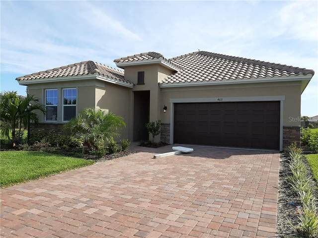 Address Not Published, Bradenton, FL 34211 (MLS #O5871711) :: Burwell Real Estate