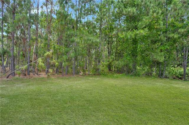 1708 Brackenhurst Place, Lake Mary, FL 32746 (MLS #O5871759) :: Alpha Equity Team