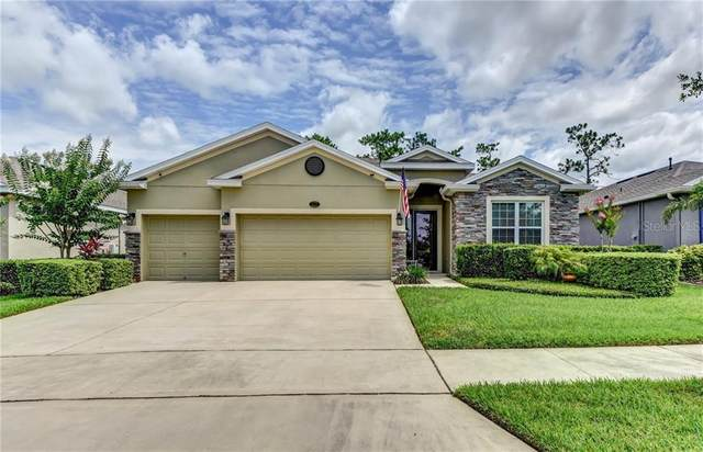 325 Orchard Hill Street, Deland, FL 32724 (MLS #O5871897) :: Rabell Realty Group