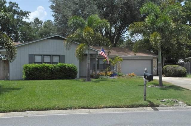 246 Cambridge Drive, Longwood, FL 32779 (MLS #O5871933) :: Griffin Group