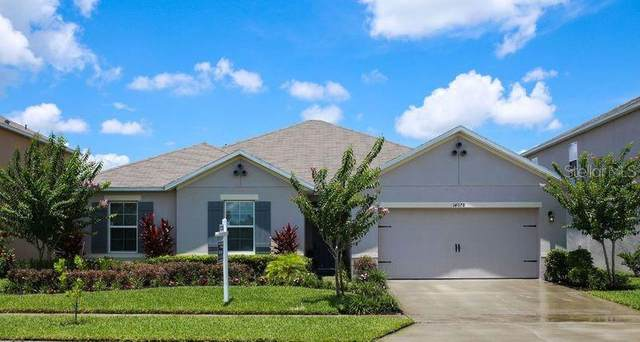 14078 Phifer Lane, Orlando, FL 32824 (MLS #O5871949) :: Pepine Realty