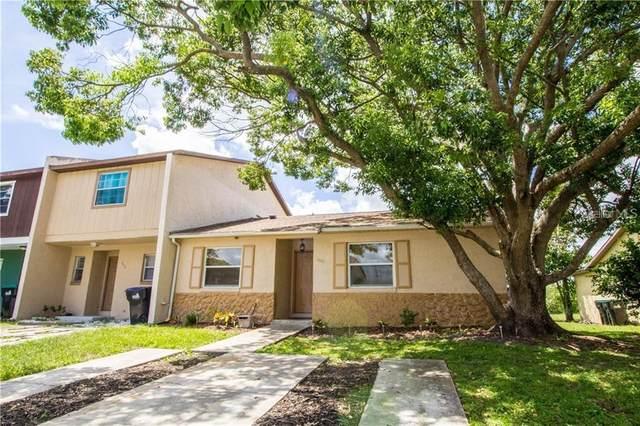 2612 Rio Pinar Lakes Boulevard, Orlando, FL 32822 (MLS #O5871961) :: Team Bohannon Keller Williams, Tampa Properties