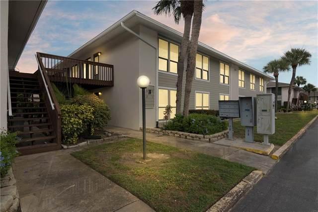1935 Conway Rd N6, Orlando, FL 32812 (MLS #O5871990) :: Cartwright Realty