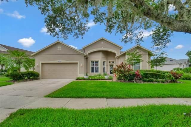 703 Lakeworth Circle, Lake Mary, FL 32746 (MLS #O5872006) :: BuySellLiveFlorida.com